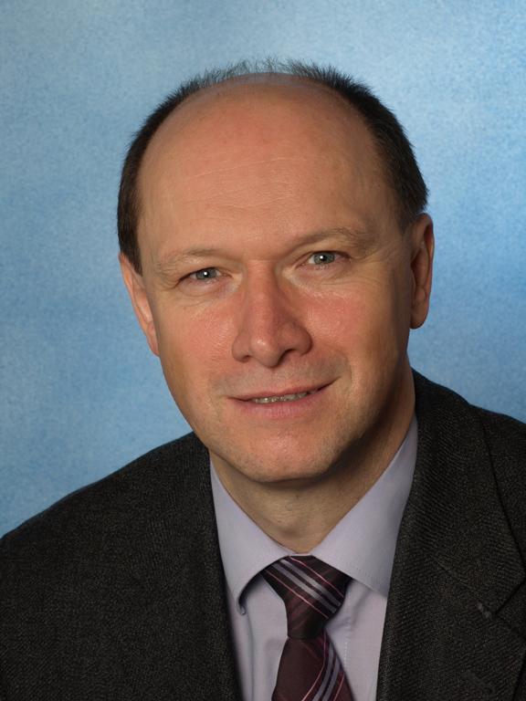 Armin Schlotter